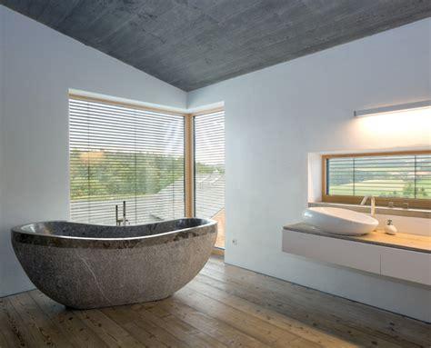 Vorhänge Eckfenster by Badezimmer Gardinen Badezimmer Modern Gardinen
