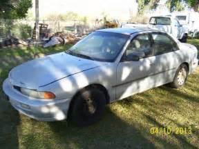 1995 Mitsubishi Galant Parts Sell Used 1995 Mitsubishi Galant Dependable Car New