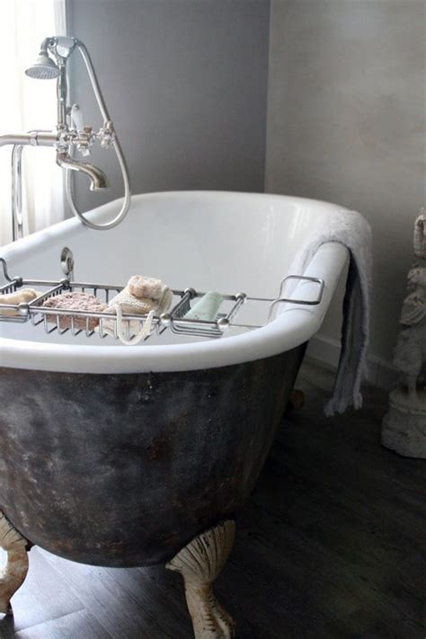 Bathtub Claw by 22 Sophisticated Claw Foot Tubs Messagenote