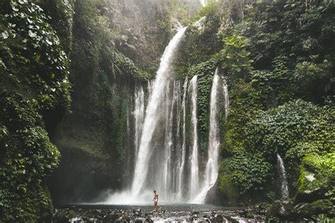 awesome     lombok indonesia journey era