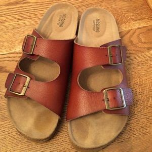 birkenstock sandals look alike 48 birkenstock shoes birkenstock look alike target