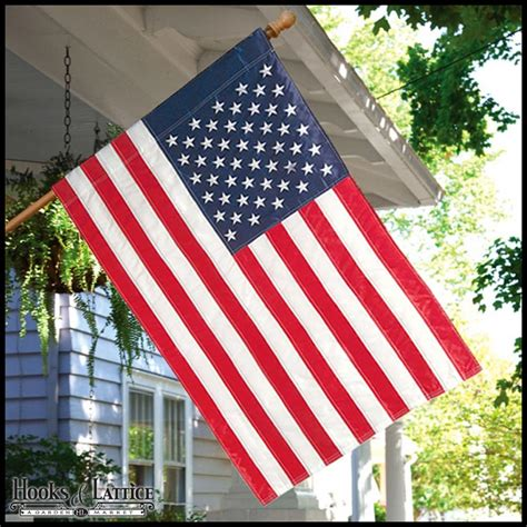 decorative flags for the home garden flags decorative house flags seasonal flags