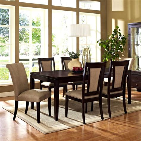 Dining Table Kijiji Dining Room Table Kijiji Montreal Decor Pics Popular Now