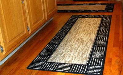 Scatter Rugs For Kitchen by Kitchen Throw Rugs Washable Kitchenidease