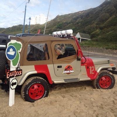 jurassic jeep jurassic jeep 12 uk jpjeep12uk