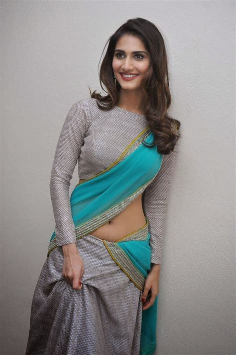 Blouse Bc saree blouse designs types of blouse