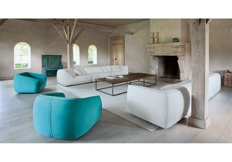lenti divani so lenti divano 3 posti milia shop