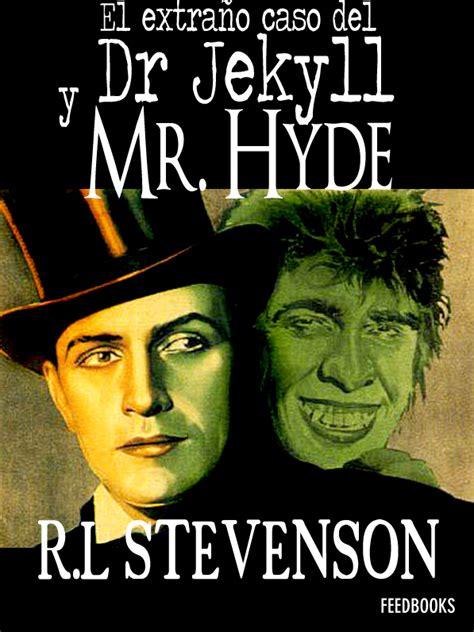 leer libro e doctor strange omnibus vol 1 en linea el extra 241 o caso del dr jekyll y mr hyde robert louis stevenson