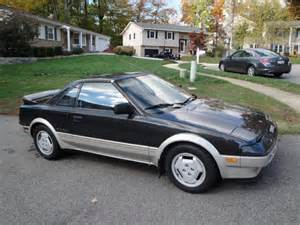 86 Toyota Mr2 Toyota Mr2 Questions More Info 86 With Blown Gasket