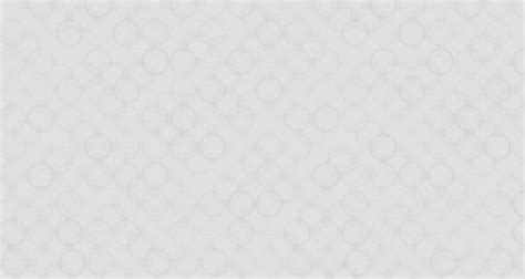 best pattern for website background 25 minimal background patterns for wordpress pattern and