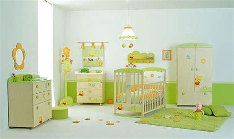 ladari per camerette bambini disney 30 bellissime camerette a tema disney per bambini