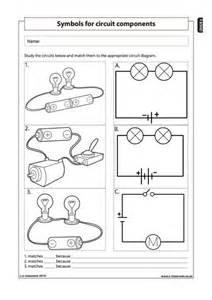 symbols for circuit components 2 natural science