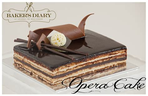 1000 images about opera cake on pinterest opera cake opera and patisserie