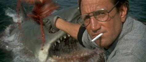 jaws fishing boat scene the single minded movie blog jaws 1975