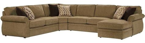 broyhill veronica sectional price broyhill veronica sectional with raf chaise 6170 3qset