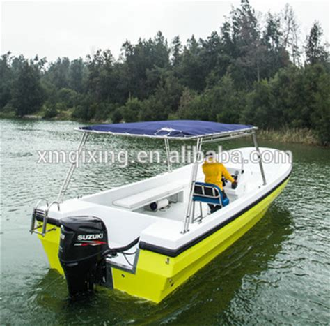 fishing boats for sale small 18ft fiberglass small fishing boat for sale malaysia buy