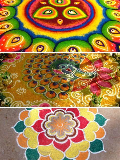 rangoli design app download app shopper beautiful rangoli kolam designs ideas