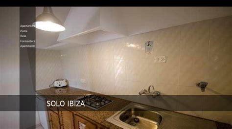 apartamentos punta rasa formentera apartamentos punta rasa formentera apartments en