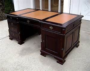 caign style desk the best 28 images of style desks for sale caign style