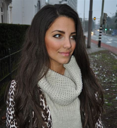 hair with olive low lights for dark hair and olive skin dark brown hairs