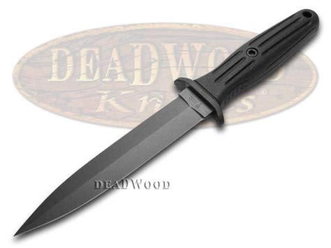top ten knife brands top 10 knife brands ebay 28 images vintage us spear