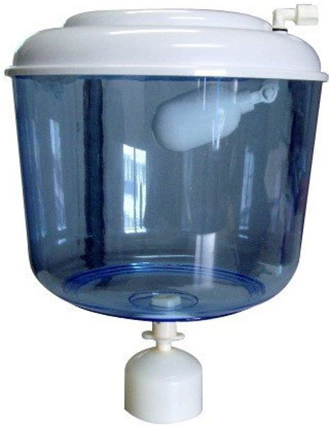 balrama pou water container dispenser jar bottled water