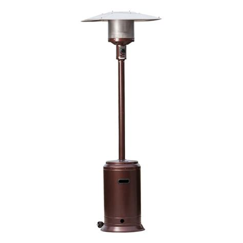 Patio Heater Spares Sense Patio Heater Parts Newsonair Org