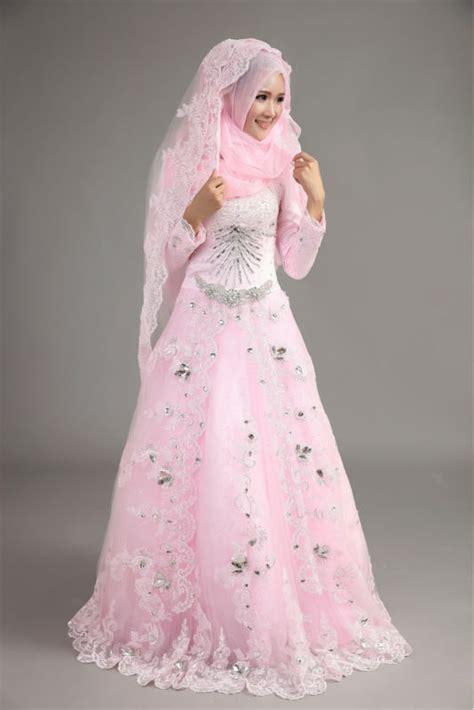 Elegan Jual Abaya Kaftan Gamis Syari Maxi Dress Baju Muslim Jumbo achetez en gros mariage musulman en ligne 224 des