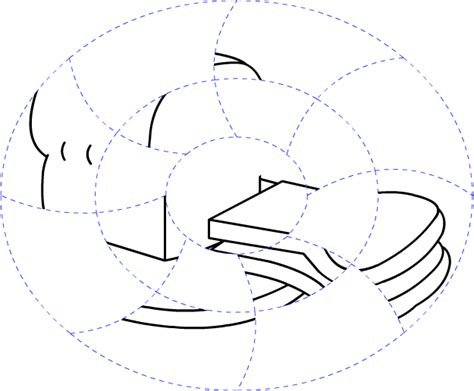 bread printable coloring pages