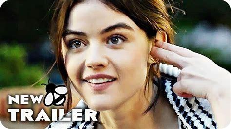 alex wolff movies on netflix dude trailer 2018 netflix comedy movie youtube