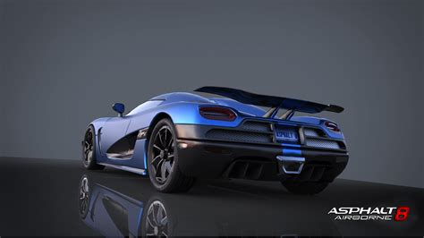 Car Wallpapers 1080p 2048x1536 Coloring by Koenigsegg Agera R Hd Papel De Parede And Planos De