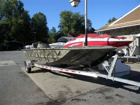 predator boats oklahoma seaark boats for sale 5 boats