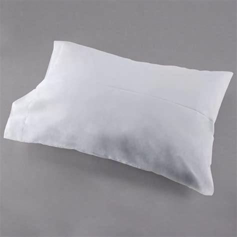 dust mites in pillows weight anti dust mite pillow antialerginis lt