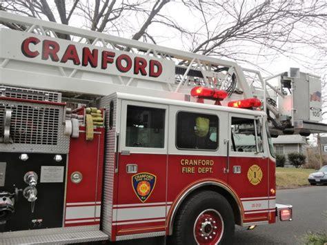 contractor sustains severe burns  house fire  hamilton