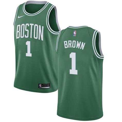 Nike Boston Brown cheap s nba jerseys replica s nba jerseys