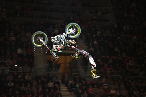 freestyle motocross death fullnoise off road motocross and supercross motorcycling