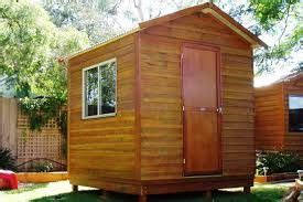 16x16 Shed by 16x16 Building Plans Plans For Shed