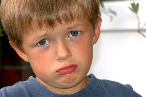 imagenes de niños alegres y tristes los ni 241 os espa 241 oles ya no quieren ser pol 237 ticos porque les