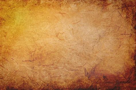 Kertas Plano 2018 texture vintage aged 183 free image on pixabay