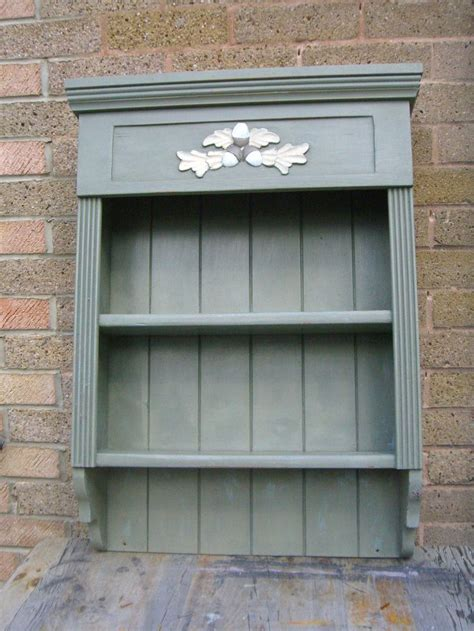 chalk paint chateau grey pin by sweet south cottage and farms on chalk paint
