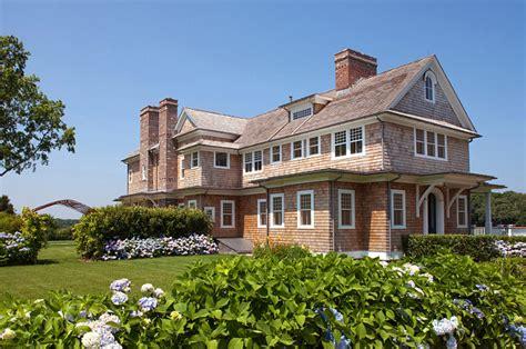 luxury shingle style house plans luxury shingle style house plans home design