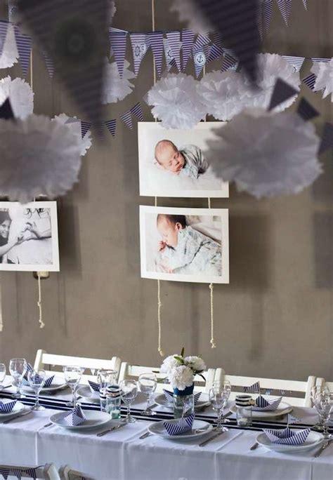 17 mejores ideas sobre decoracion baby shower varon en decoracion bautismo varon 17 mejores ideas sobre torta baby shower varon en tortas de bautismo varon primer