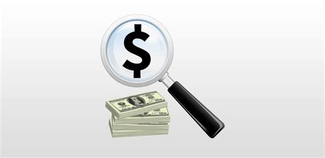 Search Paid Paid Search Pays In A Big Way Operationroi