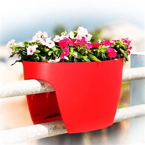 Greenbo Planter by Top3 By Design Greenbo Greenbo Planter Xl