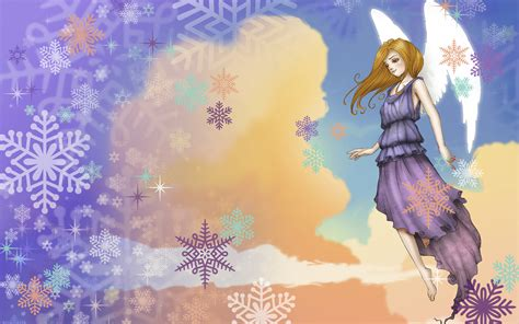 narnia tumblr theme free download holiday wallpapers archives hd wallpapers