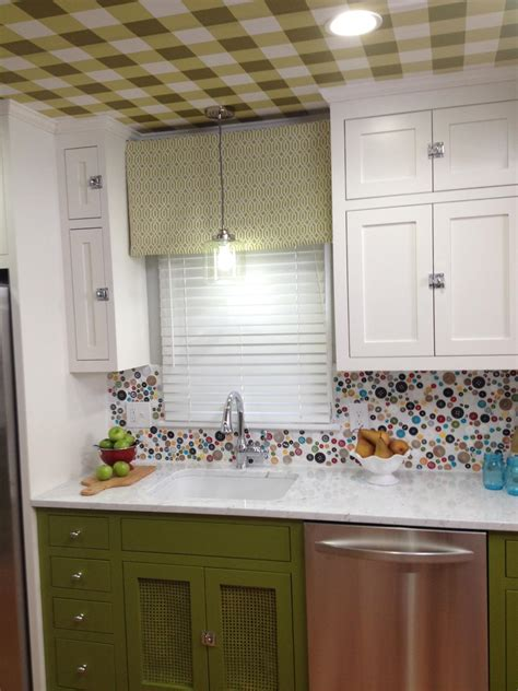 kitchen beautiful subway tile backsplash installation