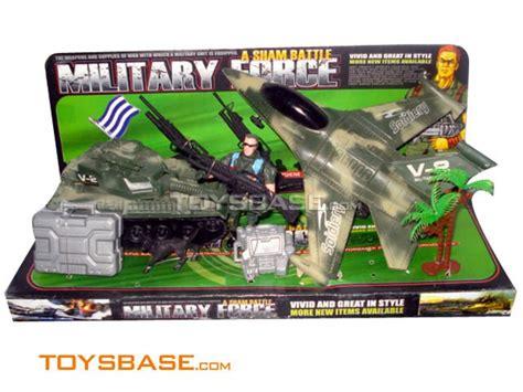 toy boat online india sciences le fil des technologies militaires page 188