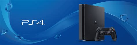 Ps4 Slim 1tb Jet Black Cuh 2006b Asia Reg3 Paket 2 Stick Ori Slim playstation 4 playstation