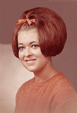 bouffant hairdo stories bouffant hairdo stories top 25 best bouffant hairstyles