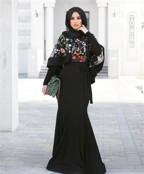Abaya E 26 4 022 likes 78 comments soha mt sohamt on instagram guysss how gorgeous is this dress